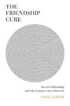 friendship cure.jpg