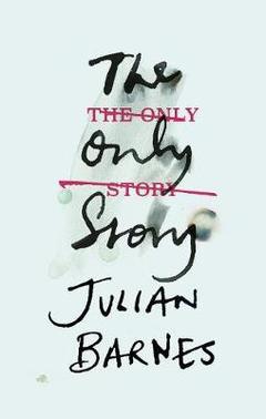 only story.jpg
