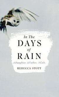 In the Days of Rain.jpg