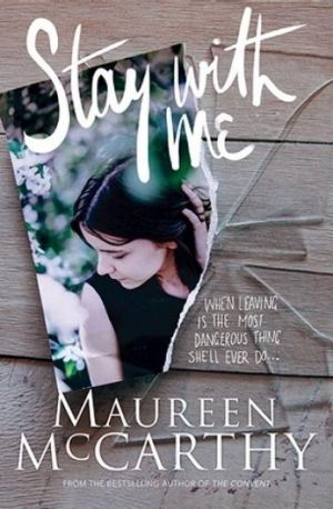 Stay With Me by Maureen McCarthy.jpg