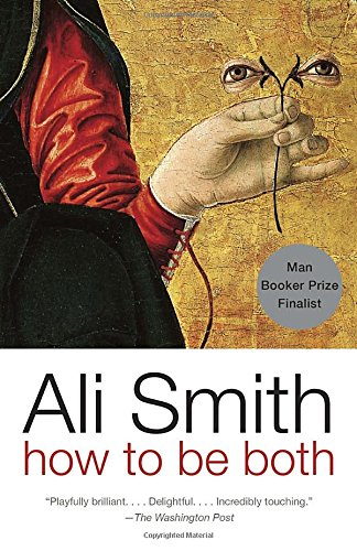 How to Be Both by Ali Smith.jpg