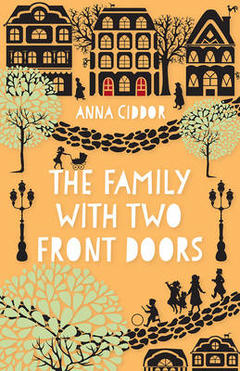 The Family With Two Doors by Anna Ciddor.jpg