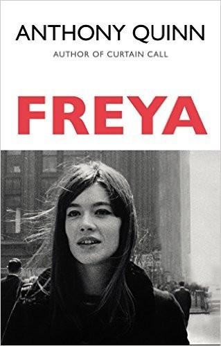 Freya by Anthony Quinn.jpg