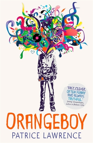 Orangeboy by Patrice Lawrence.jpg