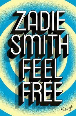feel-free.jpg
