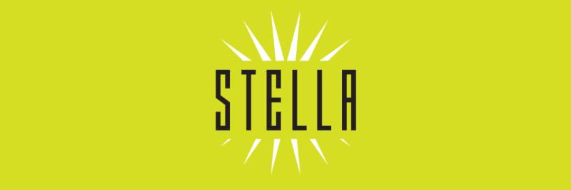 Stella.png