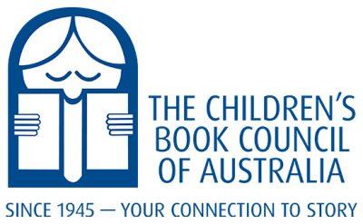 CBCA-logo-400x247.jpg