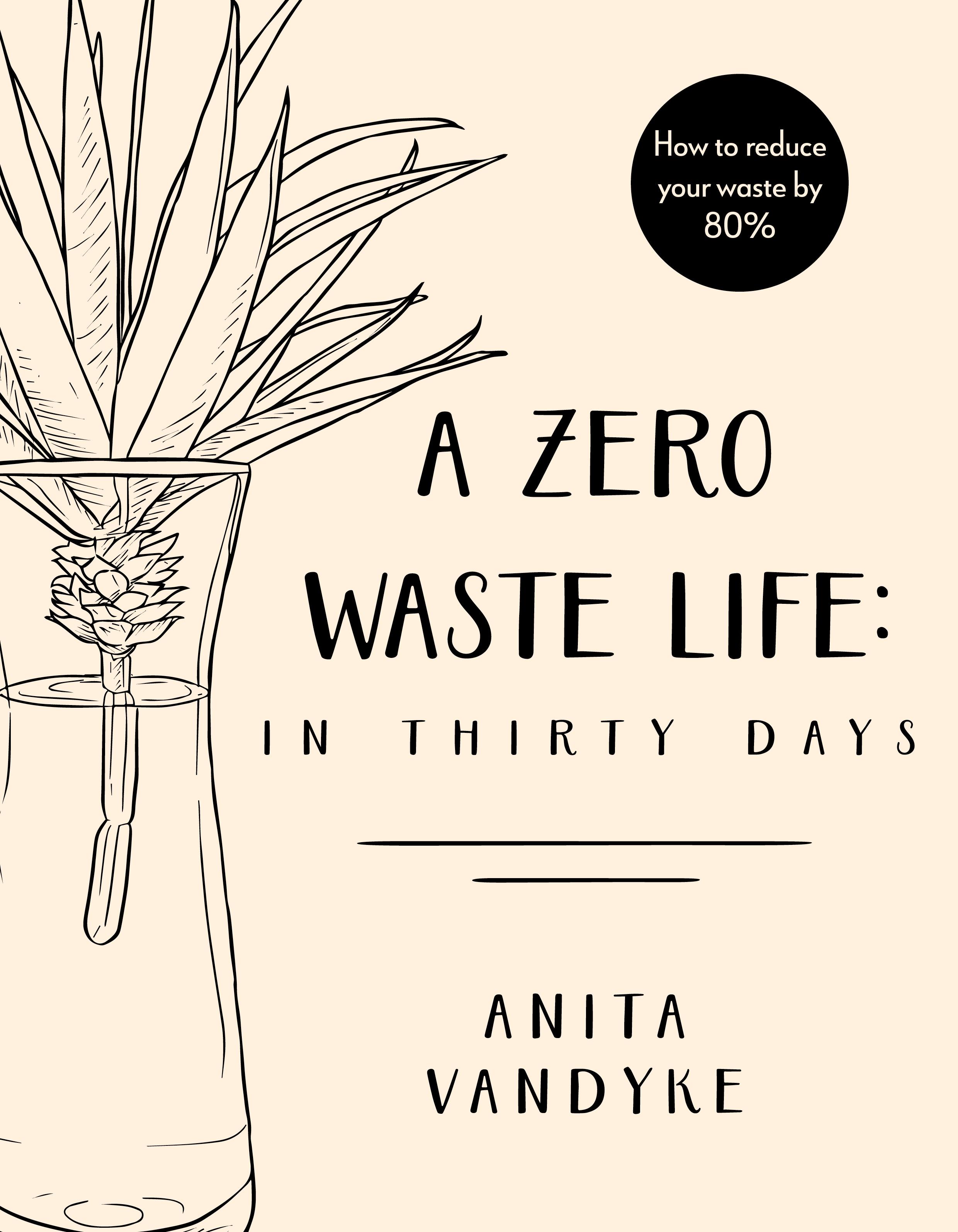 Zero Waste Life.jpg