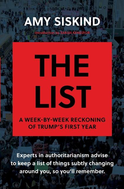 the-list.jpeg