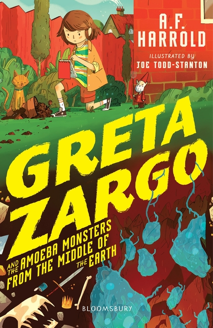 greta-zargo-and-the-amoeba-monsters-from-the-middle-of-the-earth.jpeg