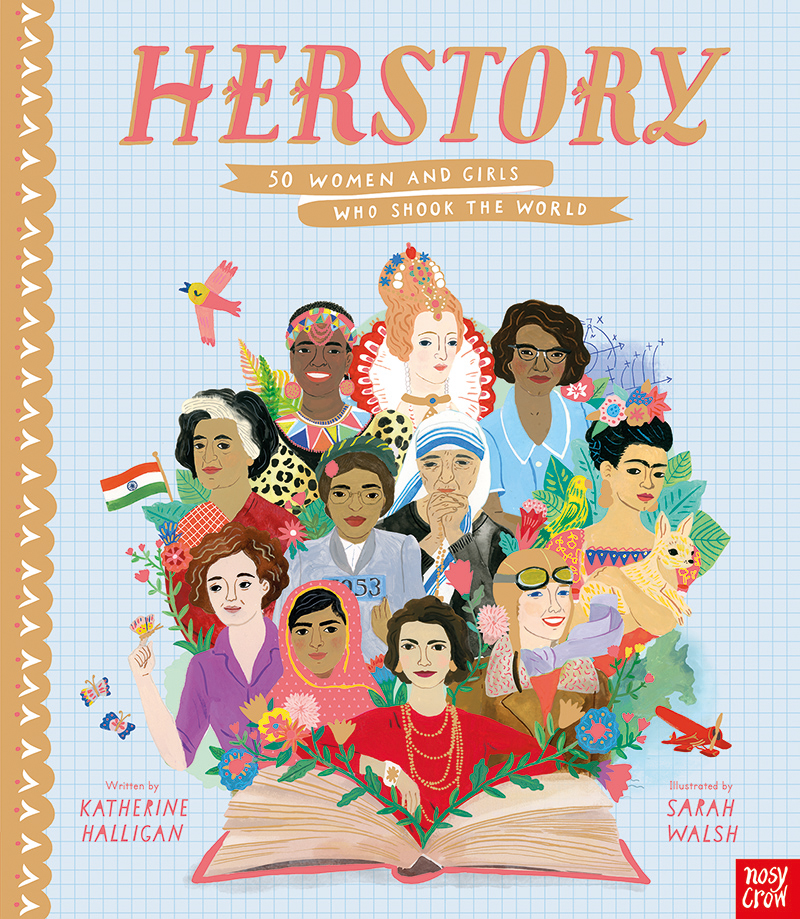 herstory-50-women-and-girls-who-shook-the-world.jpeg
