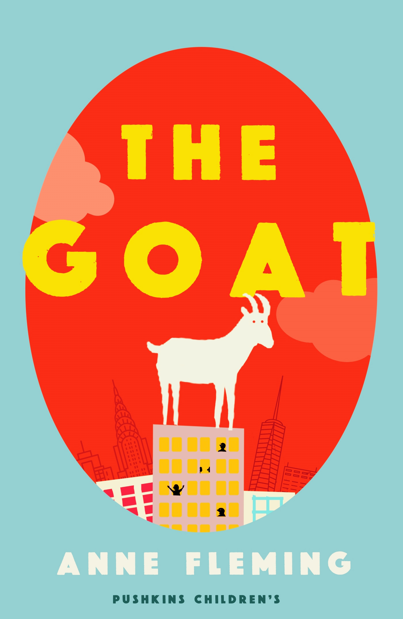 the-goat.jpeg