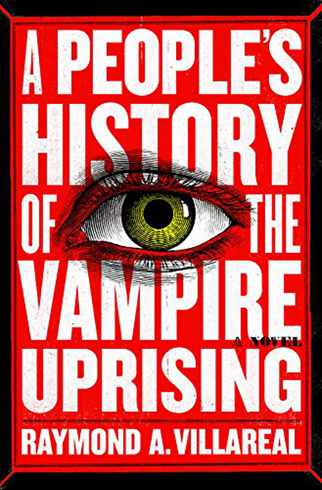 a-peoples-history-of-the-vampire-uprising[1].jpeg