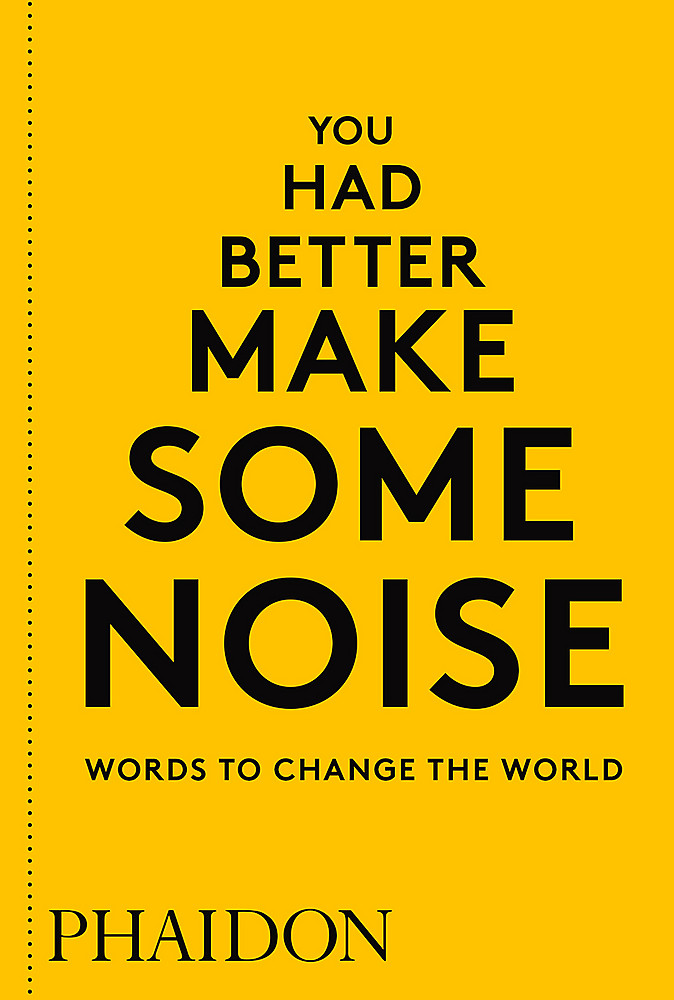 you-had-better-make-some-noise[1].jpeg