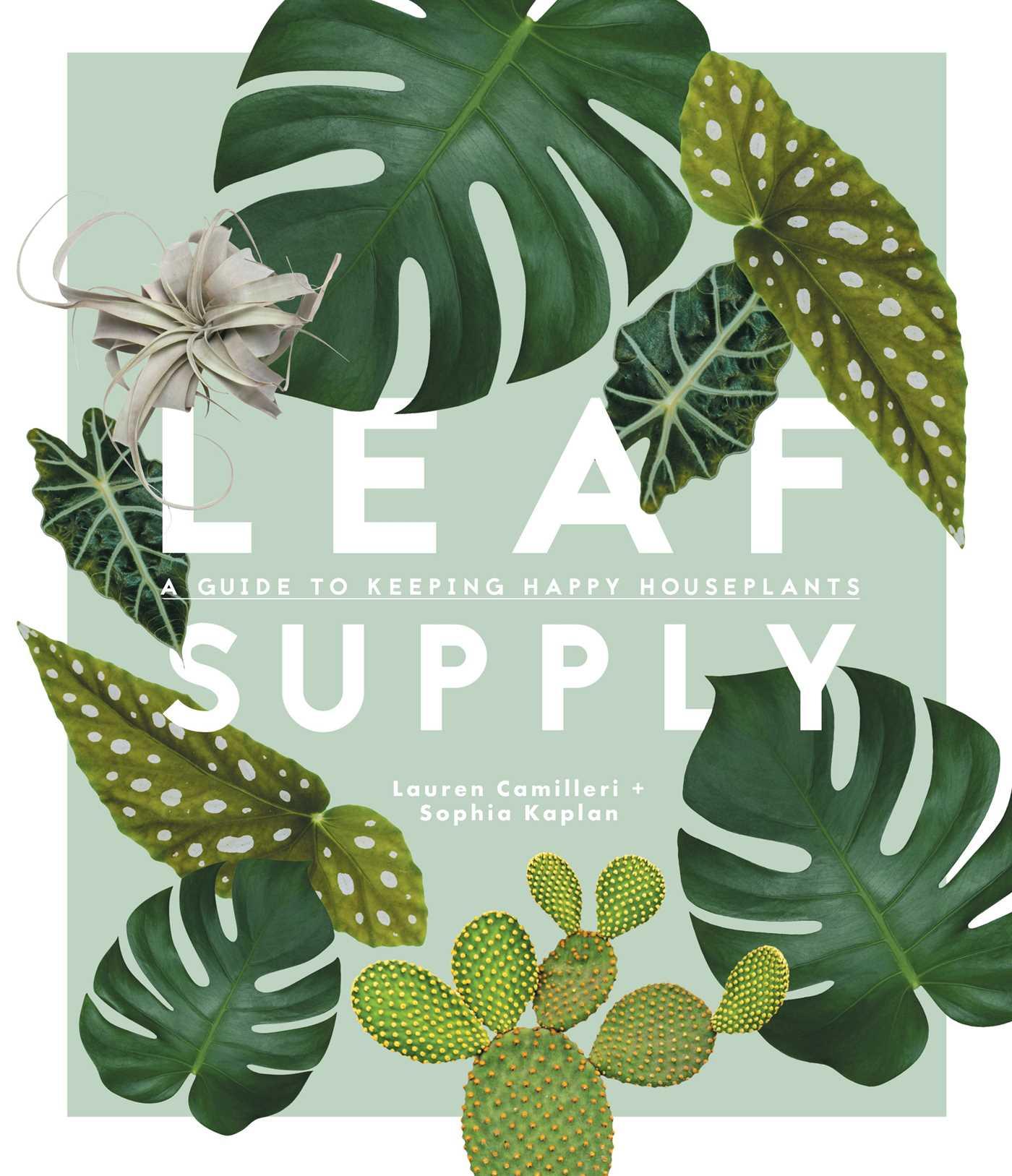 leaf-supply-9781925418637_hr.jpg