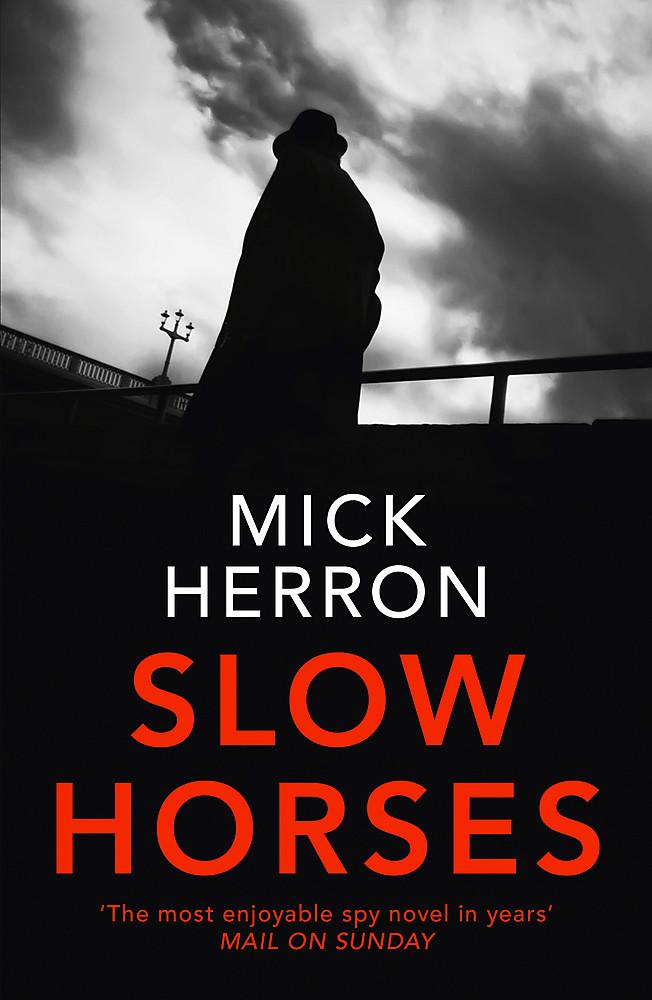 slow-horses[1].jpeg