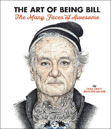 the-art-of-being-bill.jpeg