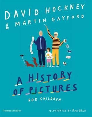 a-history-of-pictures-for-children.jpg