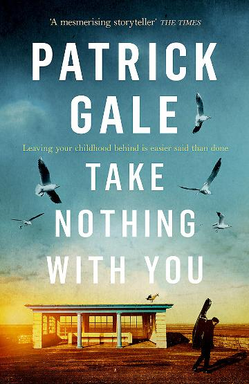 take-nothing-with-you[2].jpeg