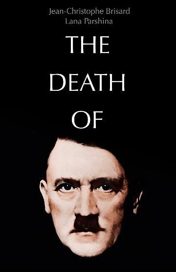 the-death-of-hitler[1].jpeg