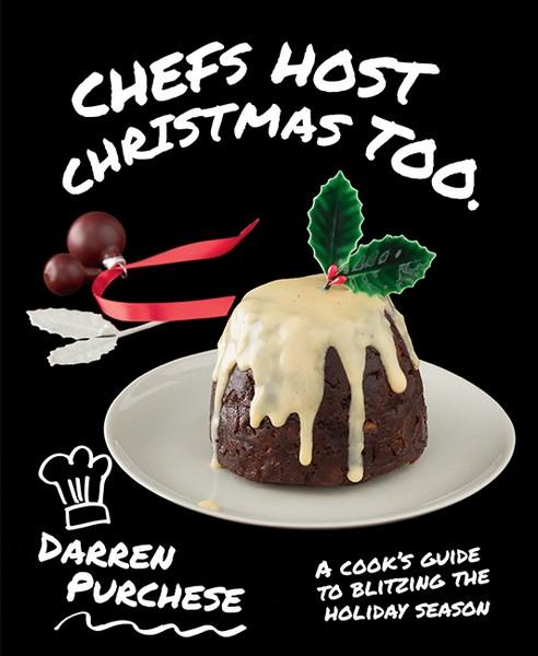 chefs-host-christmas-too.jpg