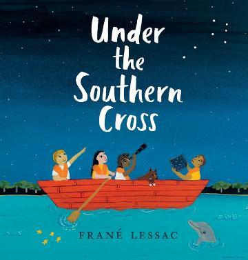 under-the-southern-cross.jpeg