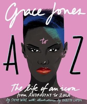 grace-jones-a-to-z.jpg