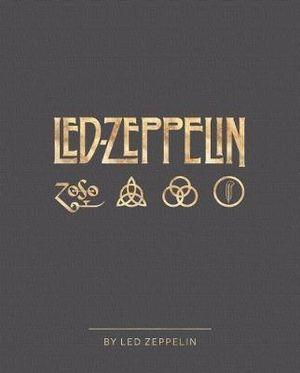 led-zeppelin-by-led-zeppelin.jpg