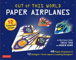 out-of-this-world-paper-airplanes-kit.jpg
