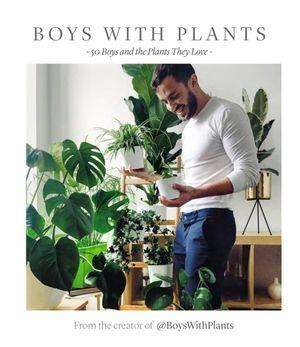 boys-with-plants.jpg