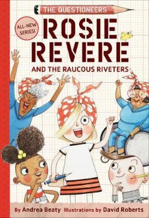 rosie-revere-and-the-raucous-riveters.jpg