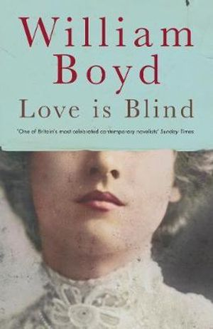 love-is-blind.jpg