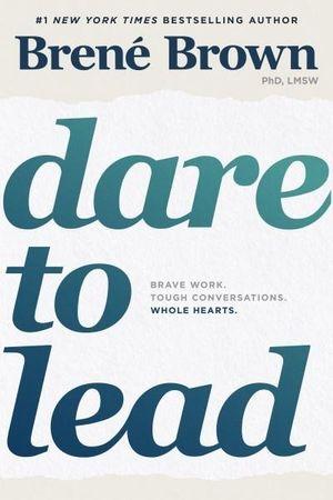 dare-to-lead.jpg