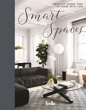 belle-smart-spaces.jpg