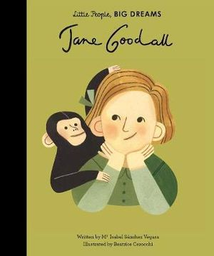 jane-goodall-little-people-big-dreams-.jpg
