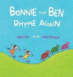 bonnie-and-ben-rhyme-again.jpg