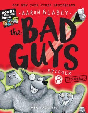 the-bad-guys-episode-8.jpg