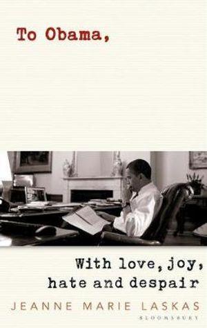 to-obama.jpg