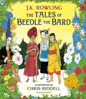 the-tales-of-beedle-the-bard.jpg