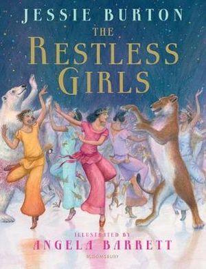 the-restless-girls.jpg