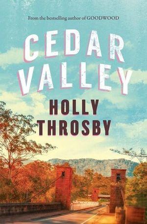 cedar-valley.jpg