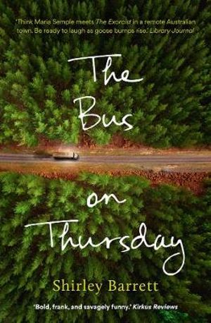 the-bus-on-thursday.jpg