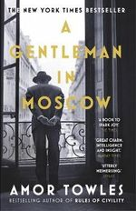 a-gentleman-in-moscow.jpg
