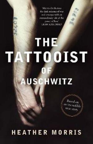 xthe-tattooist-of-auschwitz.jpg.pagespeed.ic.yc6BFVDN6L.jpg
