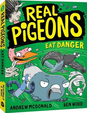 real-pigeons-eat-danger.jpg