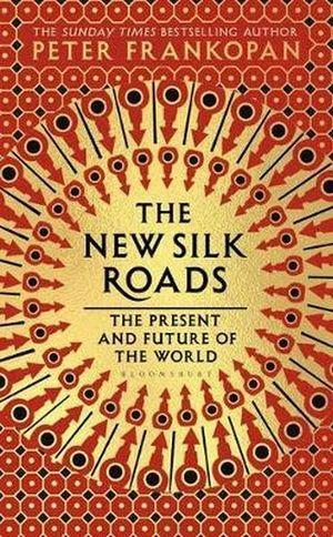 the-new-silk-roads.jpg