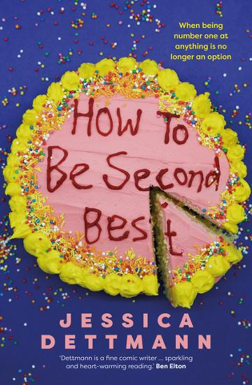 how-to-be-second-best.jpeg