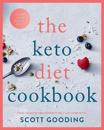 the-keto-diet-cookbook.jpeg