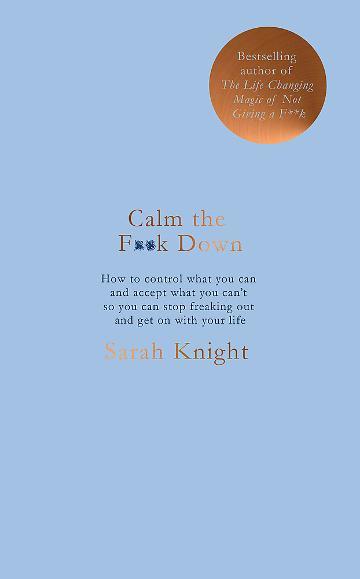 calm-the-fk-down.jpeg