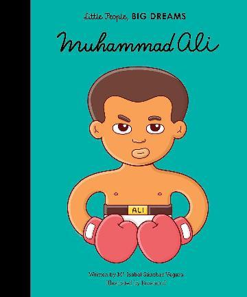 muhammad-ali-little-people-big-dreams.jpeg